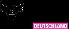 Logo_AR-white-riseup-pink_de